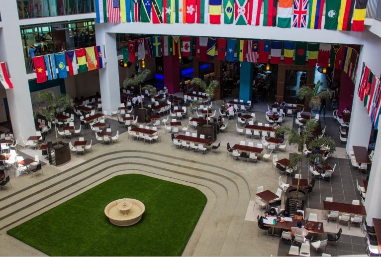 亚太科技大学3