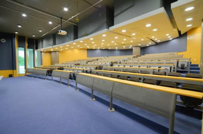 亚太科技大学13