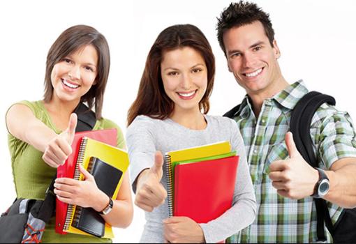 马拉工业大学申请条件