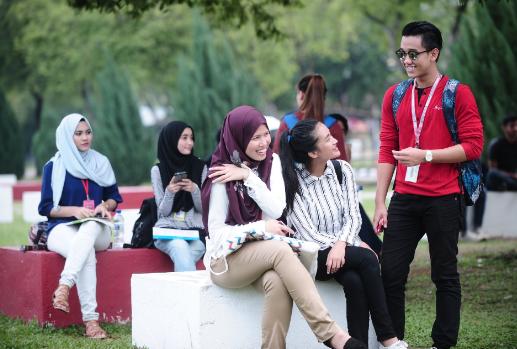 马来西亚博特拉大学费用