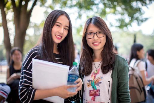 高中毕业适合去马来西亚留学吗