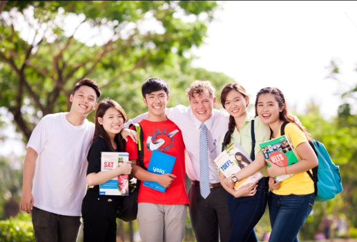 林国荣创意科技大学创意影像数码摄影专业