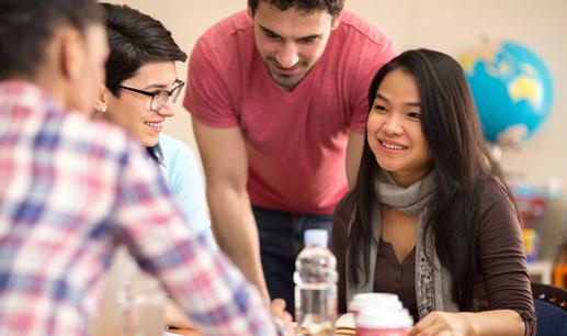 在新兴经济体大学排名中马来亚大学排名18位