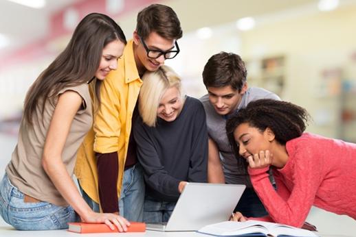 精英大学被评为QS五星大学