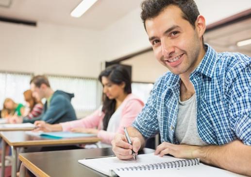 关于泰莱大学课程框架的常见问题