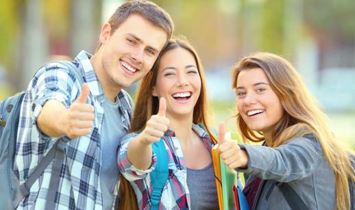 泰莱大学美国学分转移课程介绍