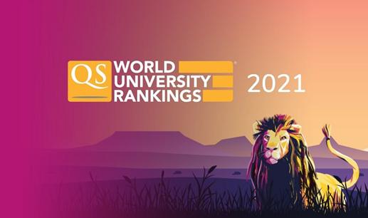 博特拉大学亚洲排名第28位